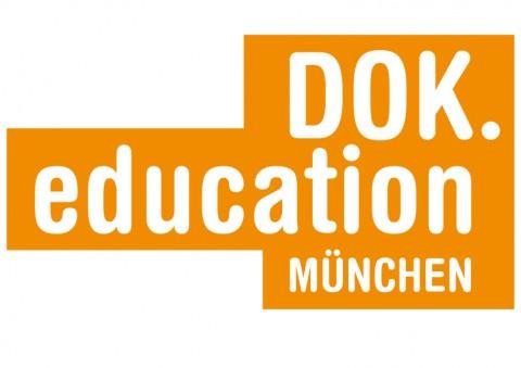 03_DOKeducation_3-zeilig_neg_web