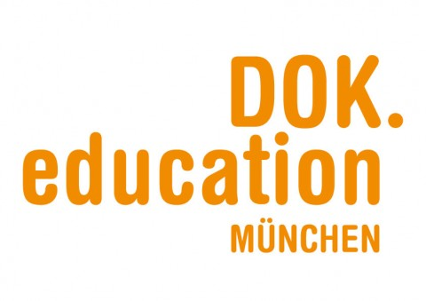 04_DOKeducation_3-zeilig_web