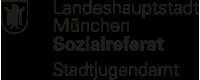 Stadtjugendamt München