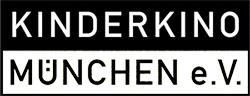 Kinderkino München