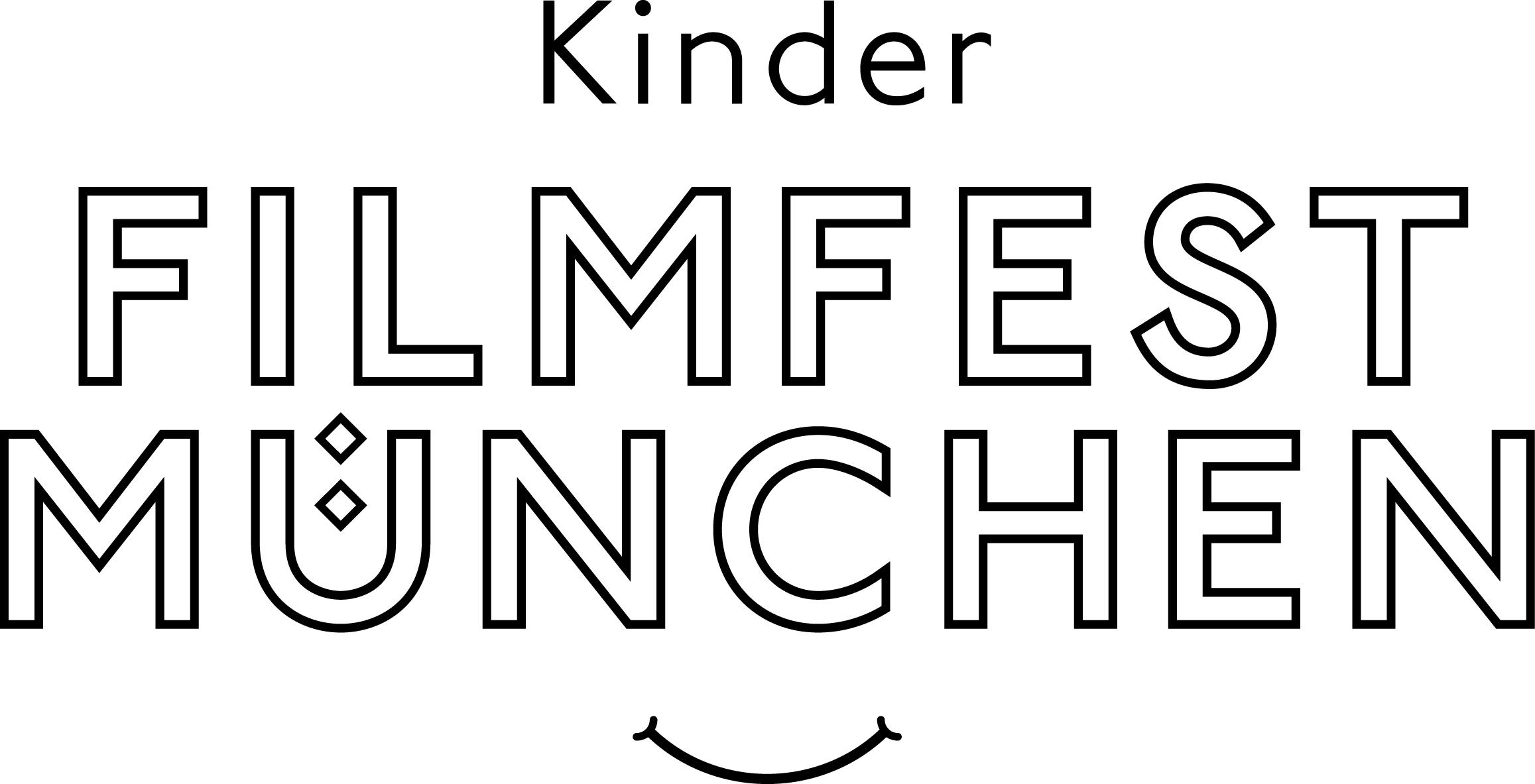 Kinderfilmfest München