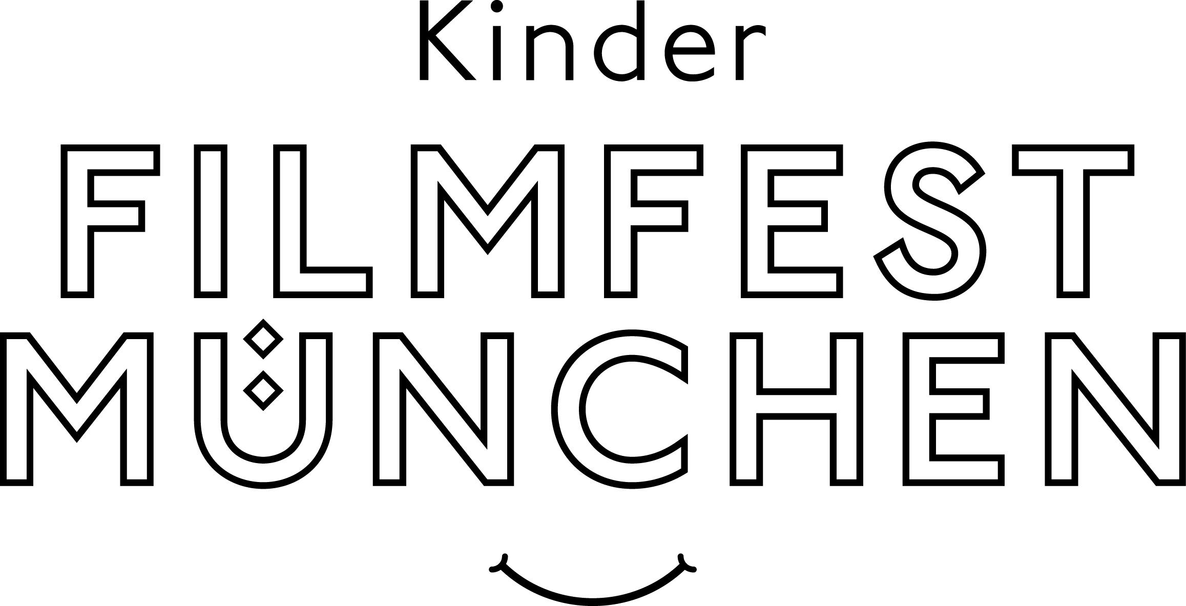 KINDERFILMFEST MÜNCHEN 29. Juni - 7. Juli